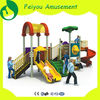 2014 outdoor playground sets amusement rides cubby house tropical tree names outdoor games