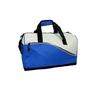 new designer cheap travel duffel bag