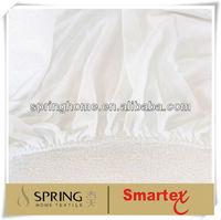 waterproof hospital mattress corner protector