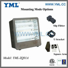 YML-ZY01-W80 Energy Saving Induction Lamp Tennis Court Flood Light Glare Free