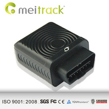 Personal Vehicle Gps Tracking TC68S