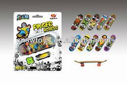 finger skateboard happy wheels game shantou chenghai toys