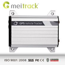 Car GPS Navigation for VW Passat B6 Tracking