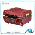 caneca melhor preço máquina de impressão