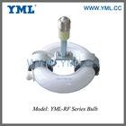 Energy Saving 50% 80w-500w UL & TUV-CE Induction Lamp Supplier