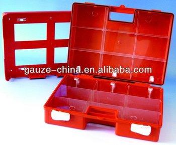 earthquake emergency kits,earthquake survival kit disaster first aid box