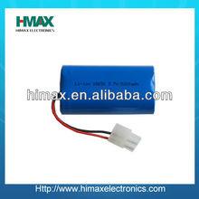 18650 battery/ battery holder 18650 battery/ 18650 panasonic li-ion battery