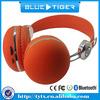 Colorful HI-FI 4.0 Stereo Bluetooth Headset