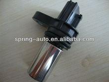 Crankshaft position sensor A29-690 23731-6N21A 23731-6N205 23731-8J000 23731-6N206 for NISSAN Sentra