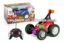 !RC Mini Stunt Cars Remote control RC MINI CAR rc stunt toy car 360 degrees