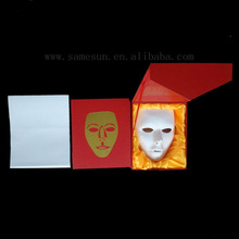 High quality masquerade party mask