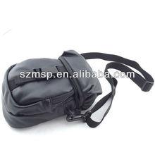 PU cross body utility camera bag