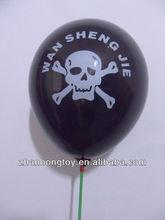 good quality latex balloon advertsing balloon