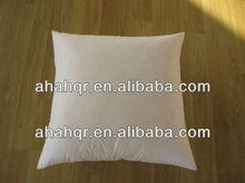down feather sofa cushions