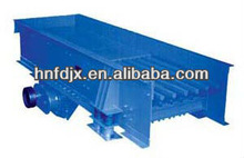 Best Quality Mechanical Vibrating Feeder