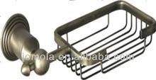 2013 Modern New Design Brass bath accesories