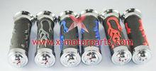 Colorful ATV Handle grips, ATV Spare Parts, ATV controls