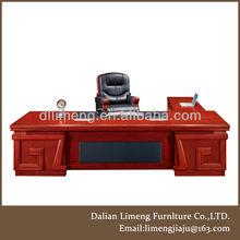 famous furniture design table mixtures