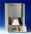 zirconia dental porcelain furnace