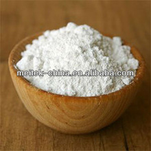 Hydrolyzed Porcine Type II Collagen Powder for drinking