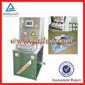 Diálisis papel médica dispositivo de la máquina de embalaje