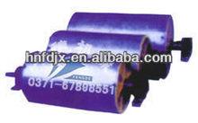 Fengde high efficiency conveyor drive rolle/high speed conveyor roll
