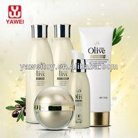 Age Ensure Repair Cream(day and night cream)