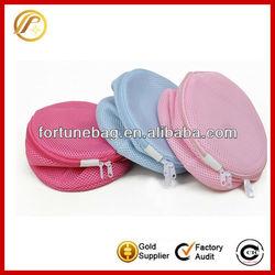 Hot sale bra laundry wash bag