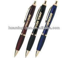 Metal Pens,gold pens