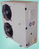JG Series tecumseh compressor cold room condensing unit