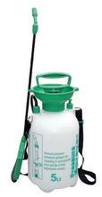 Pressure sprayer 5L