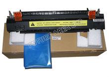 fuser assy for hplaser jet printer HP4vc fuser assembly OEM RG5-1557-000 (110V) RG5-1558-000 (220V) new original