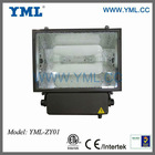 YML-ZY01-W80 Induction Lamp Work Flood Light, Led High Lumen & Lux