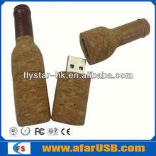 Wooden usb flash drive,USB pen stick popular high speed flash memory,free data load pen drive usb