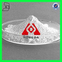alpha-Lipoic acid