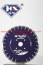High Quality Diamond cutting tools/ Concrete diamond Saw Blade/Diamond cutting disc