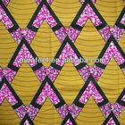 super real wax wholesale quality guaranteed african hollandais dutch wax prints super batik print java fabric brocade