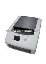 thermal printer mechanism,thermal transfer printer,thermal printer a4