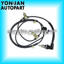 Abs Sensor de velocidad de rueda 56320-54G00 para Suzuki