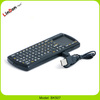 Hot Sale wireless mini keyboard for laptop with touchpad BK507