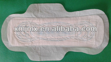 Ultra-thin ladies Sanitary Napkin, 2015 New and Hot products