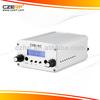 CZE-5C 5 Watts Low Power FM Radio Transmitter