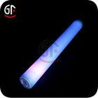 Party Supplier Wholesale Led Foam Stick Baton Supreme