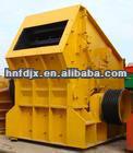 Henan factory hot selling iron ore impact crusher