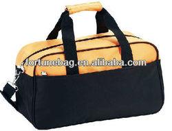 2014 Convenient fashion ladies duffle bags