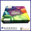 Wholesale gift paper box printing