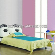 flexible,massage,cooling gel mattress bed sheet,shenzhen