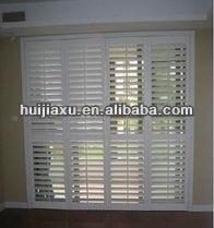 louver window frames for swing window