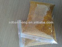 High quality Animal feed Corn Gluten Meal powder