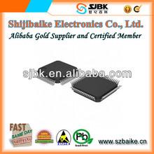 MCU ARM 32BIT 16K FLASH 64-LQFP STM32F101R4T6A